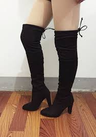 womens boots size 12 pin by pretty i guess on shoes high boots size