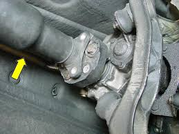 bmw drive shaft one lightweight driveshaft reccomendations page 2