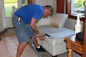 Upholstery Delaware Autos Rvs Motor Home Cleaning Signature Carpet Care U0026 Restoration