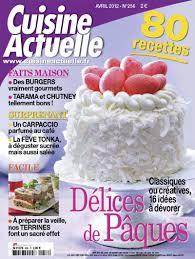cuisine actuelle patisserie pdf cuisine actuelle patisserie pdf 18 images multi cuisine