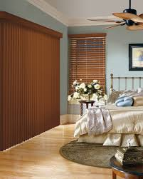 Wood Blinds For Windows - custom window blinds