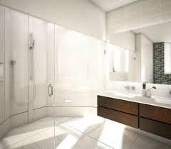 glastüren badezimmer 51 best vanities images on vanity