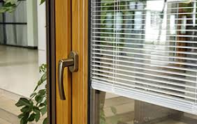 Window Blinds Patio Doors The Replacement Windows Patio Doors Blinds Between Glass Shades