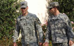 the university of tampa tampa florida army rotc scholarships