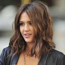 what is lob haircut ideas about what is a lob hairstyle cute hairstyles for girls