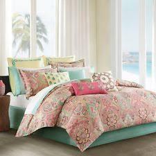 Girls Hawaiian Bedding by Nature Print Girls Kids U0026 Teens Bedding Sets Ebay