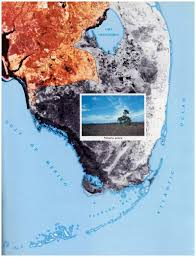 Map Southwest Florida by Sofia Pp 1011 Ecosystems Of South Florida Freshwater And