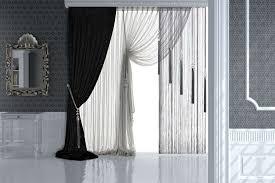 vorhänge schlafzimmer gardinen vorhänge bremen für wohnzimmer schlafzimmer uvm