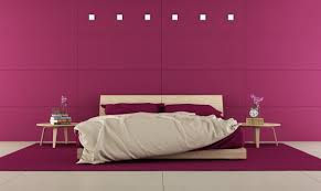 Color Aubergine Teenager U0027s Bedroom Paint Color Ideas That Are Adorably Quirky