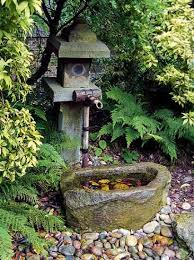 Fountains For Backyard by Best 20 Bamboo Water Fountain Ideas On Pinterest Bamboo