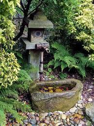best 25 fountain design ideas on pinterest garden water