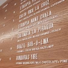 peg board peg board menu proffer ltd