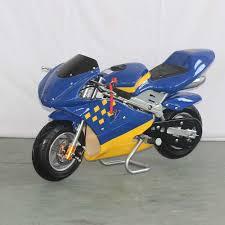 honda sbyar yüksek kaliteli mini motosiklet üreticilerinden ve mini motosiklet