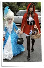 Kate Beckinsale Halloween Costumes Celebrities Fancy Dress Evangeline Lilly Carmen Electra