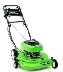 power mowers recalled by lawn boy