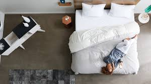 Sleep Number Bed Headquarters 17 Best Images About Your Stories On Pinterest Shopping Sleep