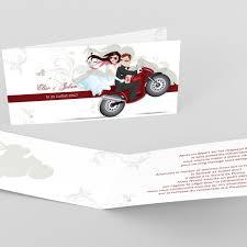 faire part mariage avec photo faire part mariage dessin produit à personnaliser page 1 faire