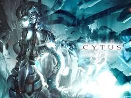 cytus full version apk 8 0 1 cytus iphone game free download ipa for ipad iphone ipod