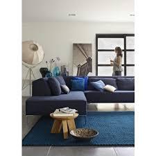 Lotus Sofa Corner Elements Softline Ambientedirect Com by 13 Best Woonkamer Images On Pinterest Color Inspiration Living