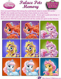 princess palace pets coloring pages http skgaleana com disneys princess palace pets free coloring