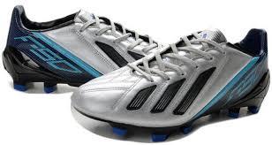 buy boots dubai adidas f50 adizero football boots price review and buy in dubai