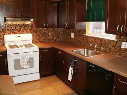 Best Paint For Laminate Kitchen Cabinets Painting Wood Laminate Kitchen Cabinets Decoration U0026 Furniture