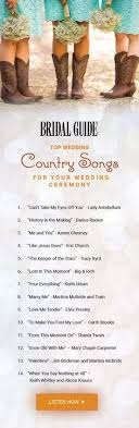 wedding quotes country quotes about wedding check out our countdown of the top country