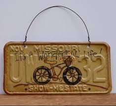 best 25 license plate decor ideas on pinterest license plates