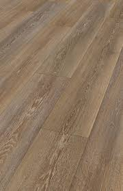 Kronotex Laminate Flooring Kronotex Exquisit Laminated Stirling Oak Medium D2805
