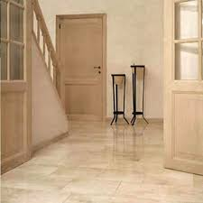 grout cleaning bathroom problem homemade tile floor cleaner easy