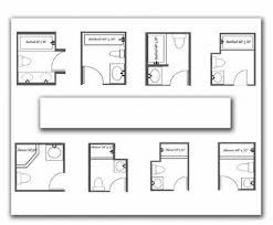 smallest bathroom small bathroom design plans best 25 small bathroom floor plans