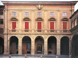 unicredit sede generale bologna palazzo magnani unicredit artribune