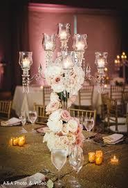 Indian Wedding Decorators In Nj Jersey City Nj Indian Wedding By A U0026a Photo U0026 Video Maharani