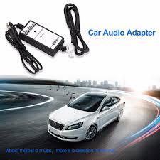 lexus car audio parts online get cheap aux lexus adapter aliexpress com alibaba group