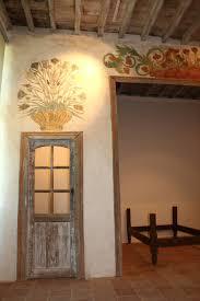 chambre de moine chambre de moine photo de abbaye de flaran 32310 lieux d energies