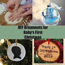 15 best chritmas images on trees babies