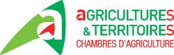 chambre agriculture nantes les actualités et informations proposées par la chambre d