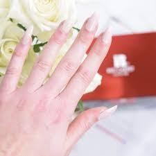Red Carpet Gel Polish Pro Kit Red Carpet Manicure Gel Polish Kit Review I Heart Cosmetics