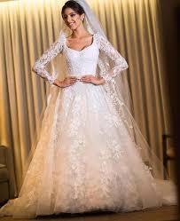 wedding dress raisa 19 best looks raisa marinari images on clothes