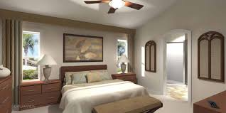 3d floorplan renderings 3d images created from your blueprints