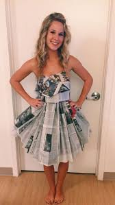 halloween costumes party ideas