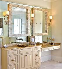 Bathroom Vanity Mirrors Canada Bathroom Mirrors Vanity Juracka Info