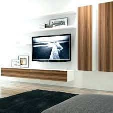 wall unit plans living room media storage and furniture modern pertaining to wall