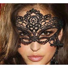 venetian masquerade costumes venetian costume masks ebay