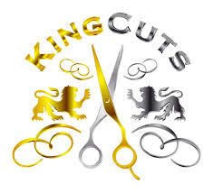 king cuts barbers 1479 general booth blvd virginia beach va