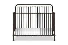 winston 4 in 1 convertible crib million dollar baby classic