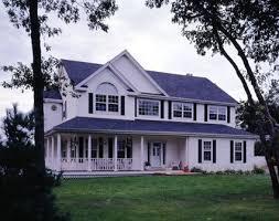 Large Farmhouse Floor Plans 92 Best Farmhouse Home Plans Images On Pinterest Country House