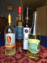 thanksgiving dinner northern virginia top thanksgiving wine picks richard leahy