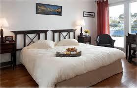 chambre d hote plougasnou 21 élégant chambre d hote plougasnou images cokhiin com