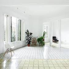 Best Catalan Interior Design Images On Pinterest - Modern apartment interior design